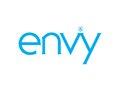 Envy Create