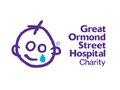 Ormond Hospital