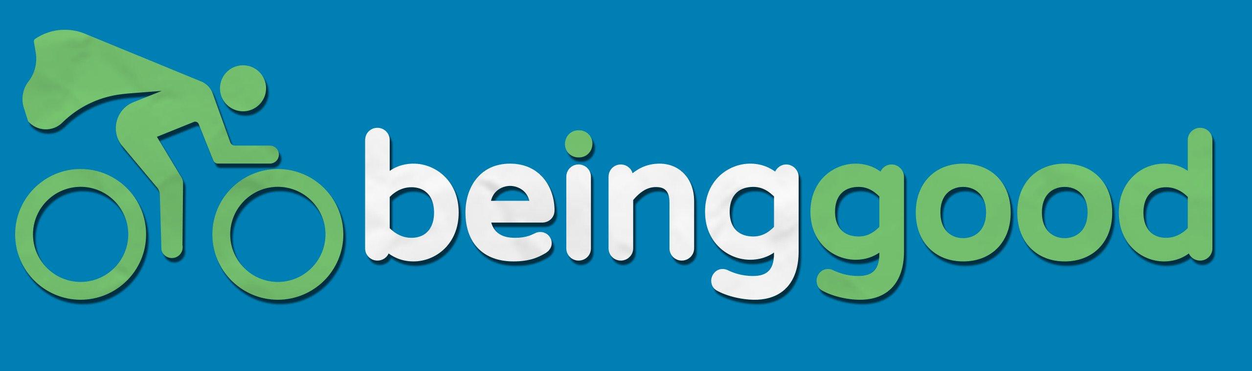 logo_large-paper_blu